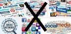 La fin des réseaux sociaux (sociaux)