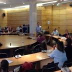 Conférence à Nantes : mieux gérer les stats' du digital